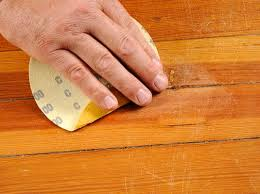 Repair Scratches In Wood Floor 25 Unique Fix Scratched Wood Ideas On Pinterest Repair