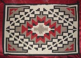 Rugs With Red Accents Photo Gallery U S National Park Service