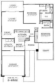 duplex floor plans with garage duplex u0026 garden apartment floor plans life is good in arizona