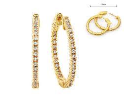 earing design earring designs photo gallery gem design jewelers
