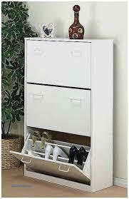 Storage Bench With Drawers Storage Benches And Nightstands Fresh 30 Inch Wide Storage Ben