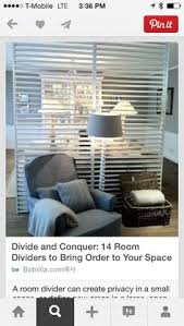 Diy Room Divider Curtain by Ideas Mood Board Diy Room Dividers Curtain Rails Mood Boards