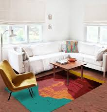 Affordable Modern Rugs Mountains Rug Accent Rugs Modern Rug Rugs Affordable