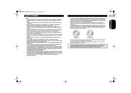descargar manual de usuario de pioneer deh 1820r