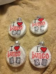 bunco prize bunco bracelet dice bracelet bunko gift winning