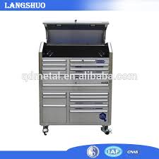 Rolling Tool Cabinets Steel Glide Tool Boxes Hand Tool Chest Kitchen Cabinets Rolling