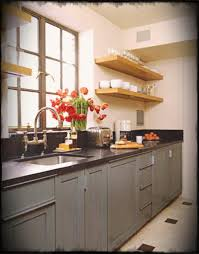 Cheap Kitchen Ideas Best Studio Apartments Ideas On Pinterest Apartment Decorating