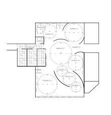 Sephora Pop Up Shop Floor Plan Vm Visual Merchendasing Pinterest