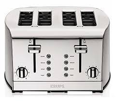 Best Toaster 2 Slice 5 Best Toasters Nov 2017 Bestreviews