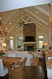 Indoor Outdoor Wood Fireplace Double Sided - mascord plan 22158 the willard double sided fireplace inside
