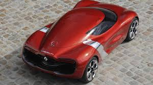 renault dezir wallpaper executive fallout over renault spying allegations motor1 com photos