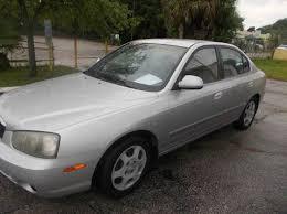 2002 hyundai elantra size 2002 hyundai elantra for sale carsforsale com