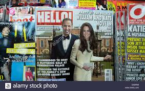 kensington palace william and kate william and kate move into kensington palace