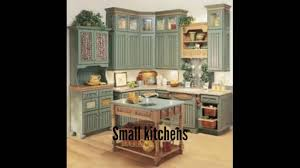 small kitchen small kitchen islands youtube