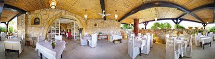wedding venues ta the ta frenc rstaurant in gozo is a great wedding venue known for