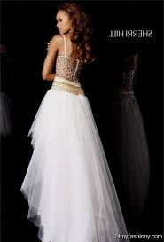 simple quinceanera dresses gold and white quinceanera dresses 2016 2017 b2b fashion