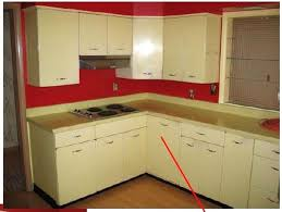used kitchen cabinets for sale craigslist near me vintage metal kitchen cabinets craigslist images