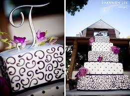 wedding cake los angeles leslie armando los angeles california los angeles newborn