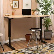 furniture office bar height kitchen table island decoration dark full size of furniture office bar height kitchen table island decoration dark wood with counter