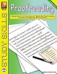 workbook esl writing paragraphs worksheets printable