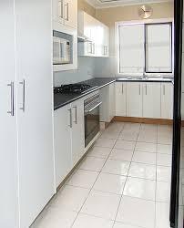 white kitchen floor tile ideas rentapressurewasher com wp content uploads 2017 03