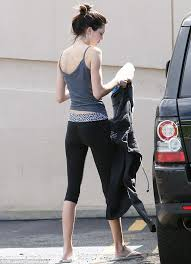 kendall jenner casual kendall jenner lets shine through she she heads