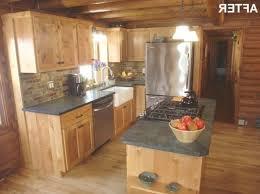 log home kitchen ideas prime log cabin kitchen ideas