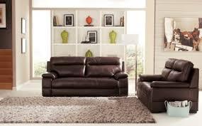 Moderne Sofa 1000 Ideen Für Sofas Schlafsofa Wohnlandschaft