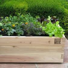 Cheap Planter Boxes by Outdoor Planter Boxes