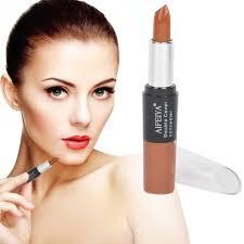 best makeup to cover dark freckles mugeek vidalondon