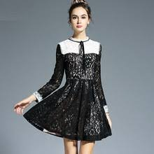 compare prices on dress juniors party online shopping buy low