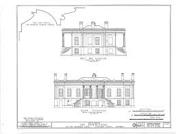 floor plan of my house baby nursery antebellum house plans plantation home designs