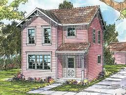 Cottage Home Floor Plans by 59 Best Dalslandsref Images On Pinterest Architecture House