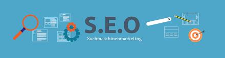 Telefonbuch Bad Salzuflen Seo Suchmaschinenmarketing Keyword Seo Sea Google Sem