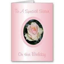 20 best sister birthday cards images on pinterest birthday