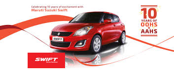 offers on maruti cars in mumbai navi mumbai u0026 pune autovista