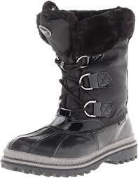 khombu womens boots sale amazon com khombu s birch low 2 boot boots