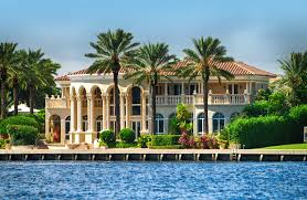 Naples Florida Luxury Homes by Brevard County Florida Luxury Homes And Condos For Sale