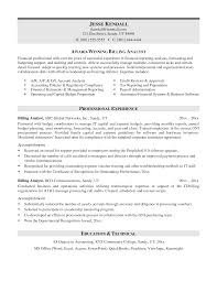 Sample Resume For Credit Manager by Credit Manager Resume Resume For Your Job Application