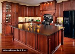 Premier Kitchen Cabinets Cabinets U2014 Kitchens And Windows Unlimited Sioux Falls Area U0027s
