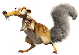 best 25 ice age squirrel ideas on pinterest funny weird facts