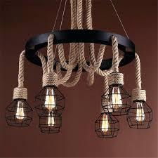 Edison Bulb Light Fixtures Edison Bulb Pendant Light Fixture New Spider Chandelier Vintage