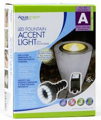 Aquascape Nj Led Garden U0026 Underwater Pond Lighting Store Warwick Ny Nj Pa Ct