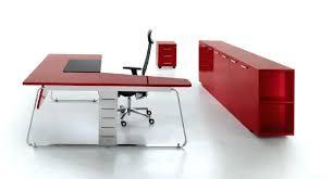 meuble bureau design meubles de bureau design meetharry co