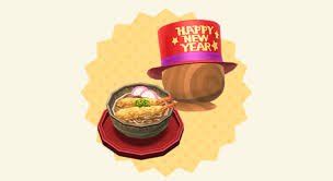 pocket new year new year s hat and noodles available for logging into animal