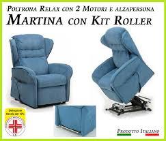 poltrone per invalidi poltrona relax poltrone in pronta consegna poltrona per disabili