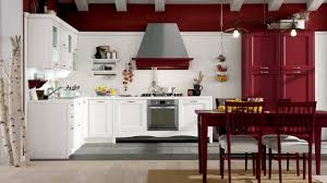 kitchen decorating custom kitchen design dream kitchen designs