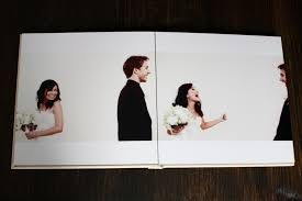 best wedding albums best wedding albums carbon materialwitness co