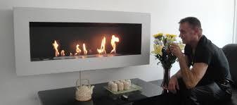 best ethanol fireplace design the 25 best ethanol fireplace ideas