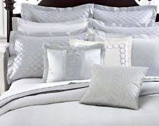 Martha Stewart Duvet Covers Martha Stewart Duvet Covers And Bedding Set Ebay